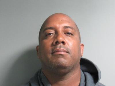 Aaron Travis Carter a registered Sex Offender of Maryland