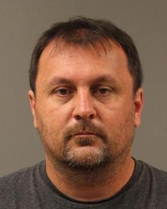 Edward Joseph Banks a registered Sex Offender of Maryland