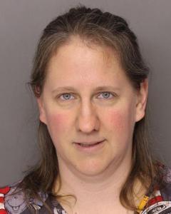 Lynette Nicole Trotta a registered Sex Offender of Maryland