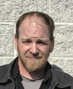 Bryan Shay Lang Sr a registered Sex Offender of Virginia