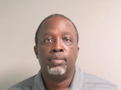 Matthew Wayne Bullard Sr a registered Sex Offender of Maryland