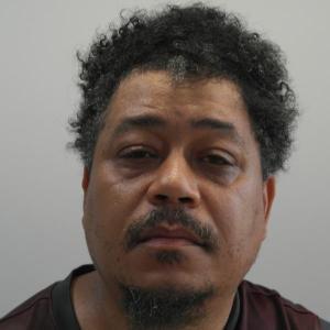 Charles Henry Locke a registered Sex Offender of Maryland