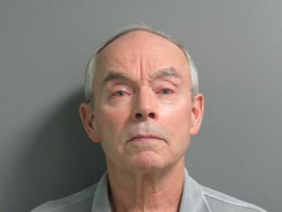 John Preston Tankisley a registered Sex Offender of Maryland