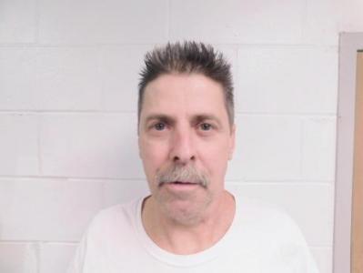 Clint Robert Bolling a registered Sex Offender of Maryland
