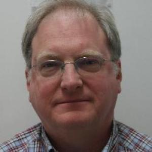 James Ross Robinson III a registered Sex Offender of Virginia