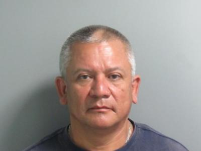 Miguel Angel Figueroahernandez a registered Sex Offender of Maryland