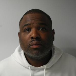 Herbert Austin a registered Sex Offender of Maryland
