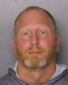 Jeffrey Michael Mattes a registered Sex Offender of Maryland