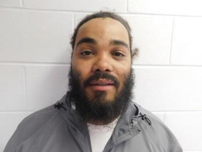 Keyon Brandon Paskins a registered Sex Offender of Maryland