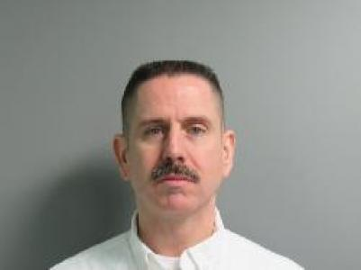 John David Cook a registered Sex Offender of Washington Dc