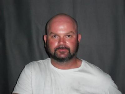 Bradley Paul Papilon a registered Sex Offender of Maryland