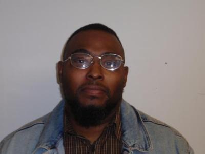 Charles Melvin Carr a registered Sex Offender of Maryland