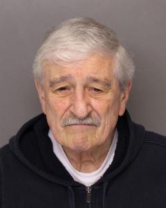 Joseph Heimach a registered Sex Offender of Maryland