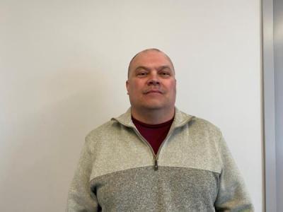 Richard Daniel Reynolds a registered Sex Offender of Maryland