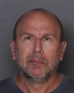 Michael Raymond Muhl a registered Sex Offender of Maryland