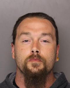 Matthew Elias Gue a registered Sex Offender of Maryland