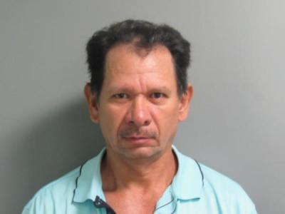 Agustin Rodriguez a registered Sex Offender of Maryland