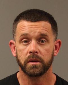 John Allen Bruce a registered Sex Offender of Maryland