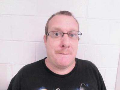 Charles Jenkins a registered Sex Offender of Maryland