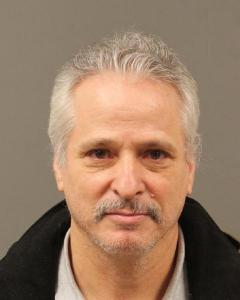 Thomas Wayne Kikas a registered Sex Offender of Maryland