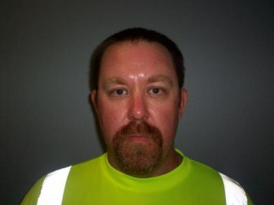 Matthew Robert Voshell a registered Sex Offender of Maryland