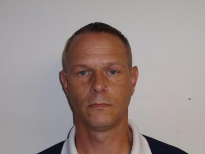 Jonathan Douglas Kendall a registered Sex Offender of Maryland