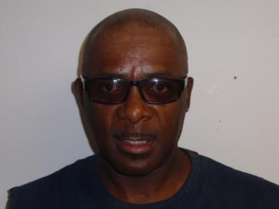 Kendall Darrell Bibbins a registered Sex Offender of Maryland
