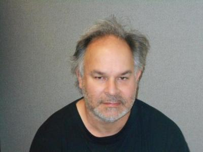 Michael Joseph Mccauley a registered Sex Offender of Maryland