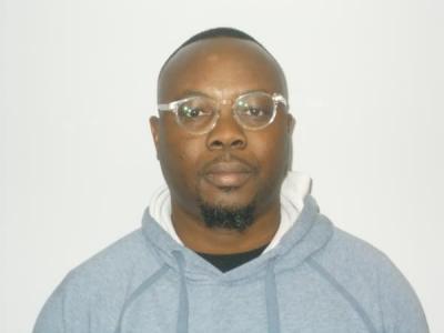 Abess Khalil Safiedeen a registered Sex Offender of Washington Dc