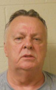 Willard Temple Acker a registered Sex Offender of Maryland