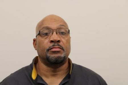 Major Unger a registered Sex Offender of Washington Dc