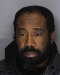 Kiron Golden a registered Sex Offender of Maryland