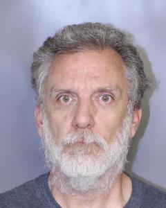 Edward Daniel Haley a registered Sex Offender of Maryland