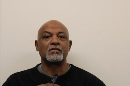 Martino Jay Montague Sr a registered Sex Offender of Maryland
