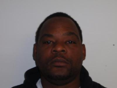 Martiano Lance Hill a registered Sex Offender of Maryland