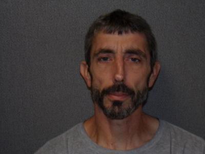 Jerry Lee Stone Jr a registered Sex Offender of West Virginia