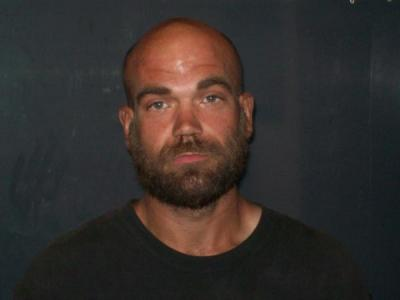 Zachary Allan Geyer a registered Sex Offender of Maryland
