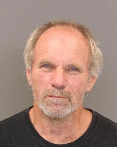 Darryl Alan Mitchell a registered Sex Offender of Maryland