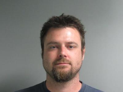 Nicholas Carl Eckhardt a registered Sex Offender of Maryland