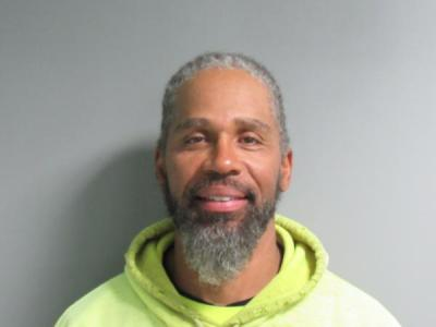 Jeffrey Fowler a registered Sex Offender of Maryland