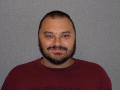 Matthew Rhyn Bartles a registered Sex Offender of Maryland