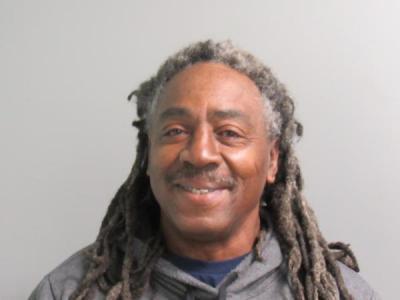 Robert James Battle a registered Sex Offender of Maryland