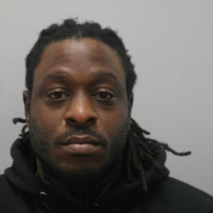 Dominic Marcel Fowler a registered Sex Offender of Washington Dc