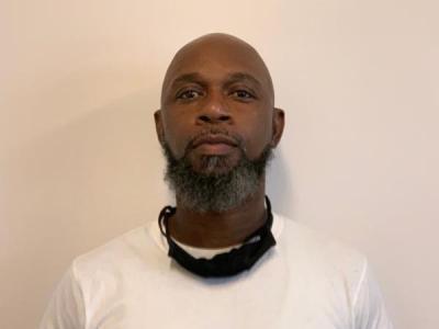 Tywan Lamar Fooks a registered Sex Offender of Delaware