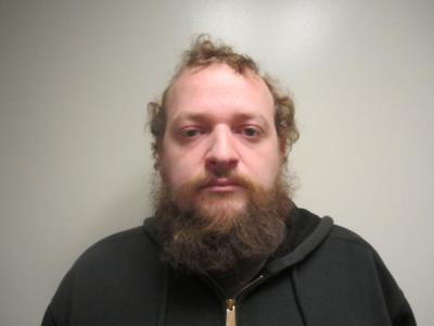 Martin Allen Williams a registered Sex Offender of Maryland