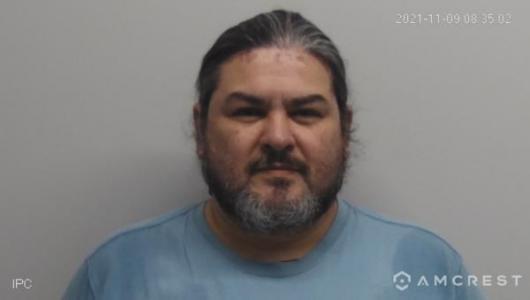 Steven Cranmore a registered Sex Offender of Maryland