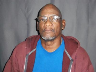 Dana Andrew Kennedy Sr a registered Sex Offender of Maryland
