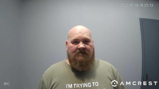 Tony Lee Atwood Sr a registered Sex Offender of Maryland