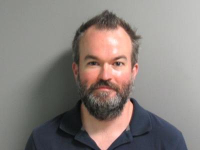 Daniel Stephen Read a registered Sex Offender of Maryland