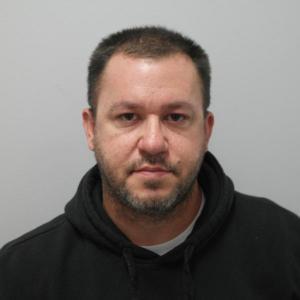Michael Wayne Acton Jr a registered Sex Offender of Maryland
